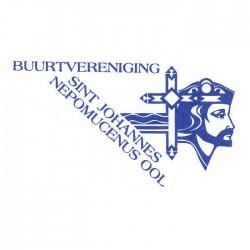 Buurtvereniging St. Johannes Nepomucenus