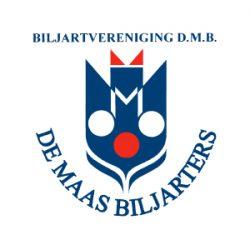 De Maasbiljarters D.M.B.