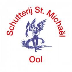 Schutterij St. Michaël Ool