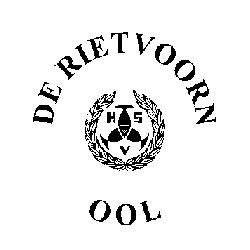 HSV de Rietvoorn Ool