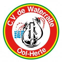 C.V. De Waterratte Ool-Herte
