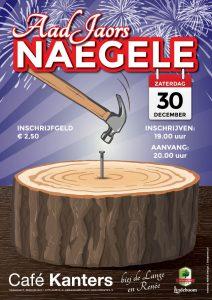 Aadjaors Naegele